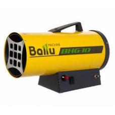 Прокат газовой пушки Ballu BHG-10