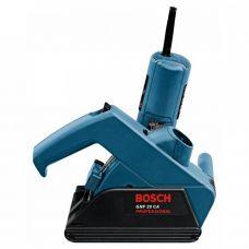Аренда штробореза Bosch GNF 20 CA