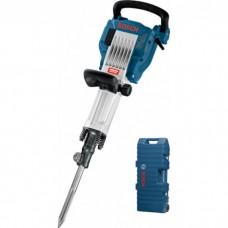 Bosch GSH 16-30 (42 Дж)