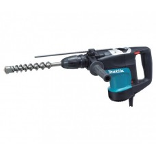 Makita HR 4001 C SDS-MAX