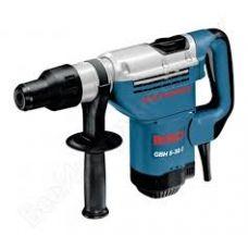 Bosch GBH 5-38 SDS-MAX
