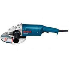 Bosch GWS 20-230 H (2 кВт)