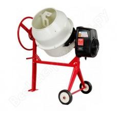 Бетоносмеситель 125 литров