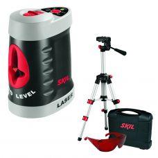 Прокат лазерного уровня SKIL 0516