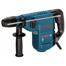 Аренда перфоратора Bosch GBH 4 DFR