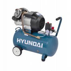 Компрессор Hyundai 50 л