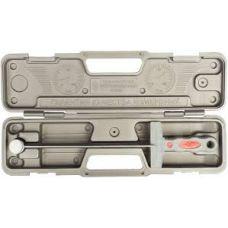 Динамометрический ключ 0-140 Н·м