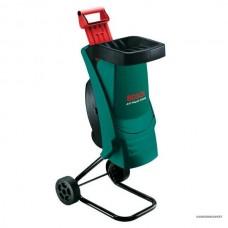 Прокат измельчителя веток Bosch Rapid AXT 2000