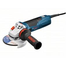 Аренда мощной УШМ Bosch GWS 15-125 CIE